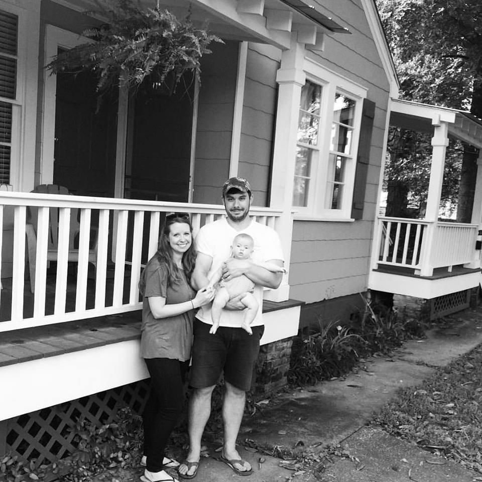Virginia Dwelling Home Inspection & Design: 128 Academy Ln, Winchester, VA