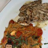 0f4caee52ed70 BRAVO! Cucina Italiana - 109 Photos   136 Reviews - Italian - 15 W ...