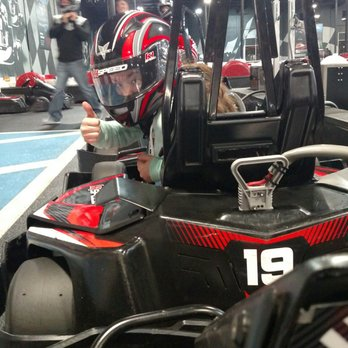 K1 speed sacramento ca / Scholastc book club