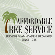 Affordable Tree Photo Of Service Pembroke Pines Fl United States