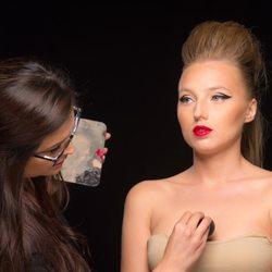 Volume 8 Elite Makeup Academy - (New) 42 Photos - Makeup