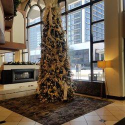Christmas At The Galt House 2019 Galt House Hotel   (New) 389 Photos & 475 Reviews   Hotels   140 N