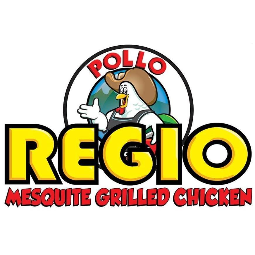 Pollo Regio: 103 Harris Ave, Red Oak, TX