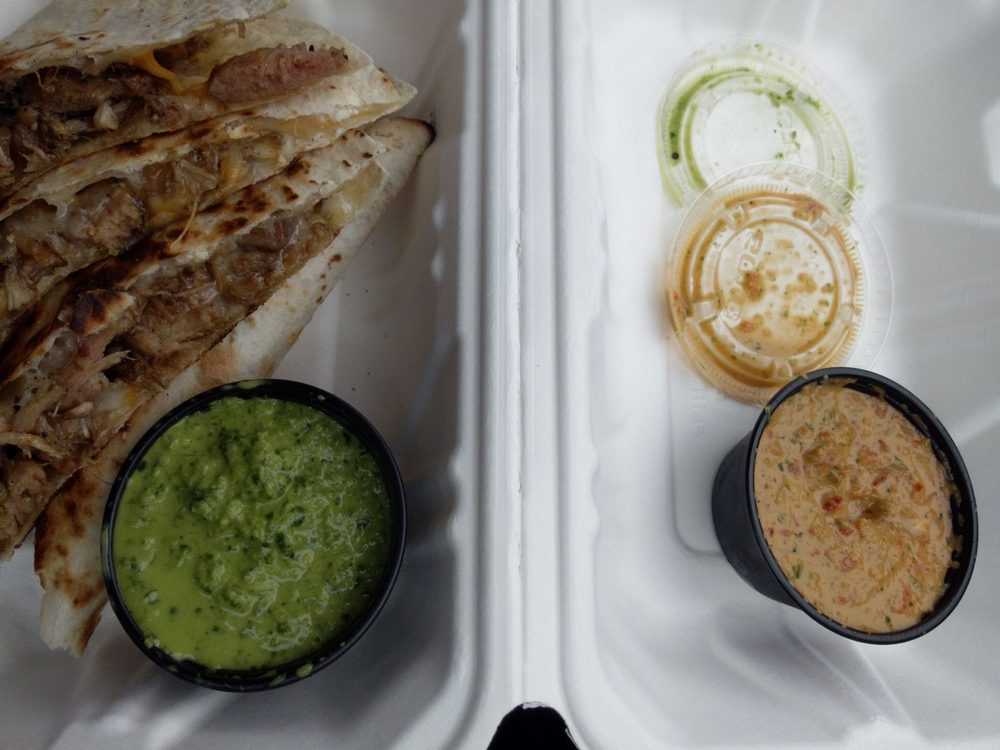 Spicy Restaurants: 650 Lee Blvd, Yorktown Height, NY