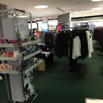 a82329b024bd Macy s - 21 Reviews - Department Stores - 3500 East-West Hwy ...