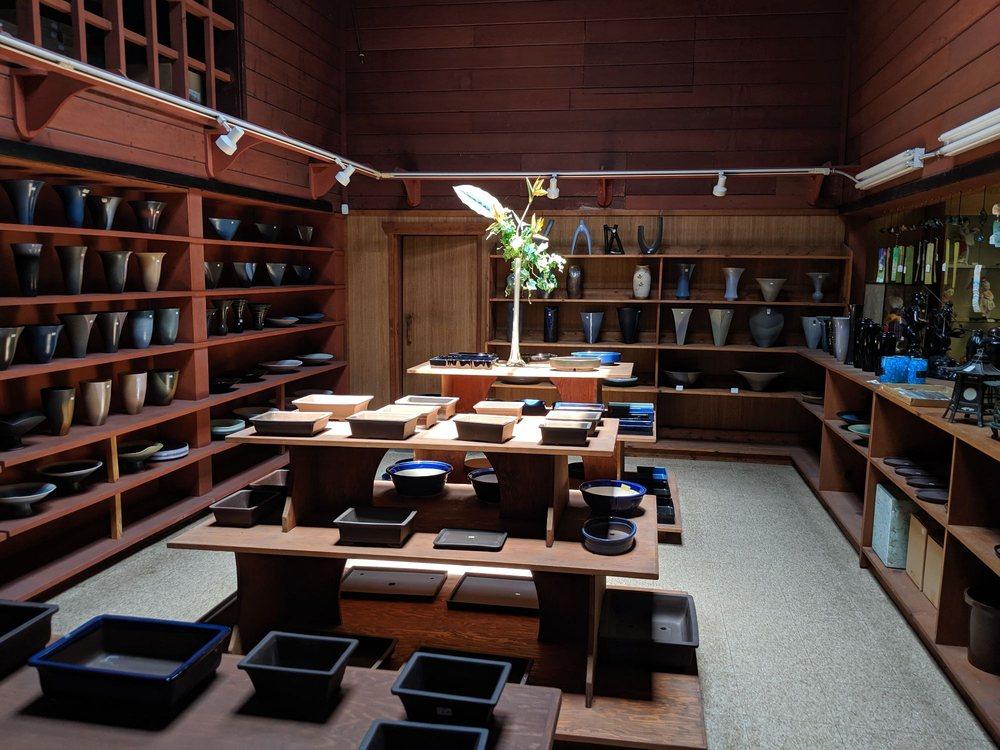 Kogura Company