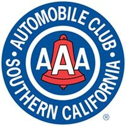 Gentil Photo Of AAA   Automobile Club Of Southern California   Santa Barbara, CA,  ...