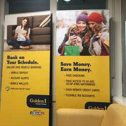 Cash advance loans darwin image 10