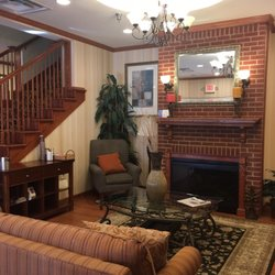 country inn suites 20 photos 11 reviews hotels 7815 senoia rh yelp com
