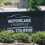Motorcars Of Nashville >> Motorcars Of Nashville Mt Juliet 96 Photos Car Dealers 203