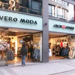 brand new 450aa 04e0c Jack Jones - Herrenmode - Hohe Str. 68-82, Martinsviertel ...