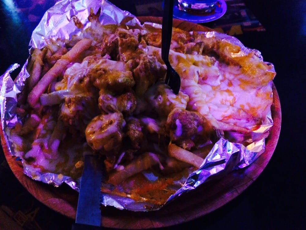 Mr Chubby S Wings 28 Photos Amp 42 Reviews Chicken