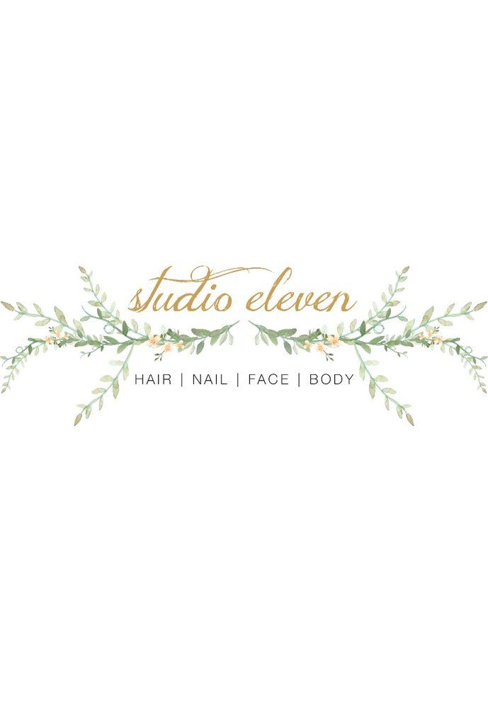 Studio Eleven: 10099 W Eleven Mile Rd, Huntington Woods, MI