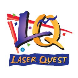 Laser tag canton ohio