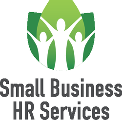 Photo Of Small Business Hr Services Santa Clara Ca United States We
