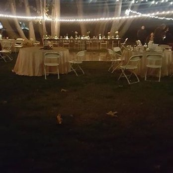 Panoche Creek River Ranch Wedding Planning 8805 Highway 41