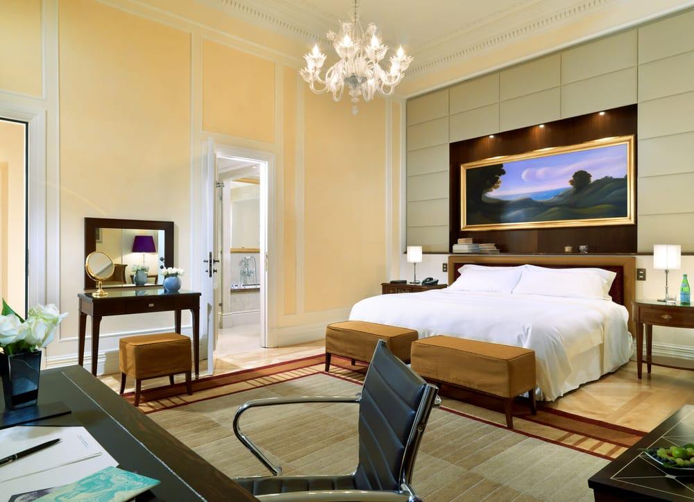 st regis 159 photos u0026 53 reviews hotels via vittorio emanuele orlando 3 termini rome roma italy phone number yelp