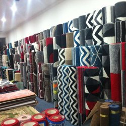 Photo Of Rug Merchants Brunswick Victoria Australia A Variety Patterns