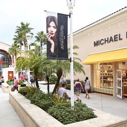 bd46209d372 Orlando Vineland Premium Outlets - 323 Photos   419 Reviews ...
