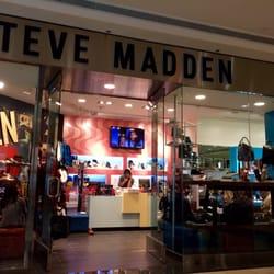4380bf46d51 Steve Madden - 11 Reviews - Department Stores - 865 Market St