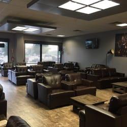 Photo Of Fusion Hookah Lounge