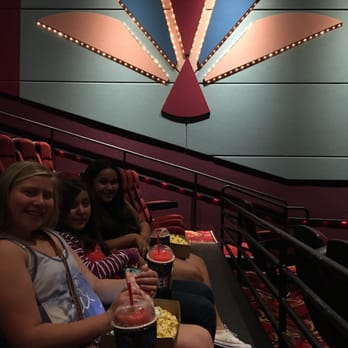 Starlight Cinema City Theatres 212 Photos 652 Reviews Cinemas 5635 E La Palma Ave