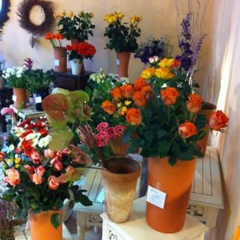 art des fleurs geschlossen 11 fotos blumenladen florist tauernallee 4 tempelhof. Black Bedroom Furniture Sets. Home Design Ideas