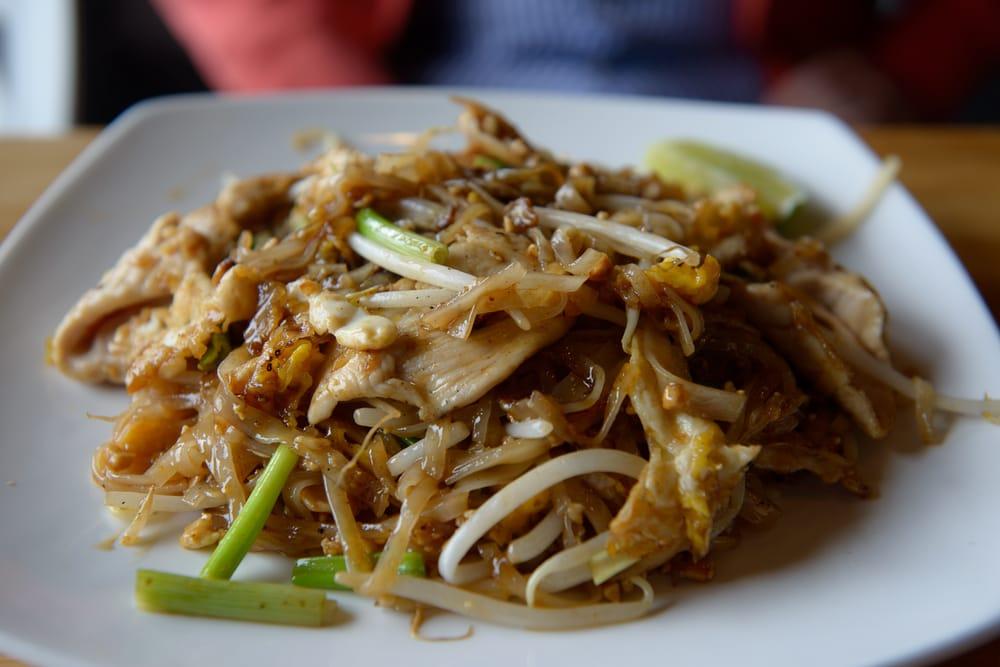 Little Thai Kitchen Scarsdale Besto Blog