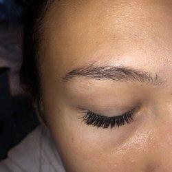 La Pure Eyelash Extension - Eyelash Service - 1441 Kapiolani