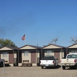 Photo Of Tilden Country Inn Tx United States