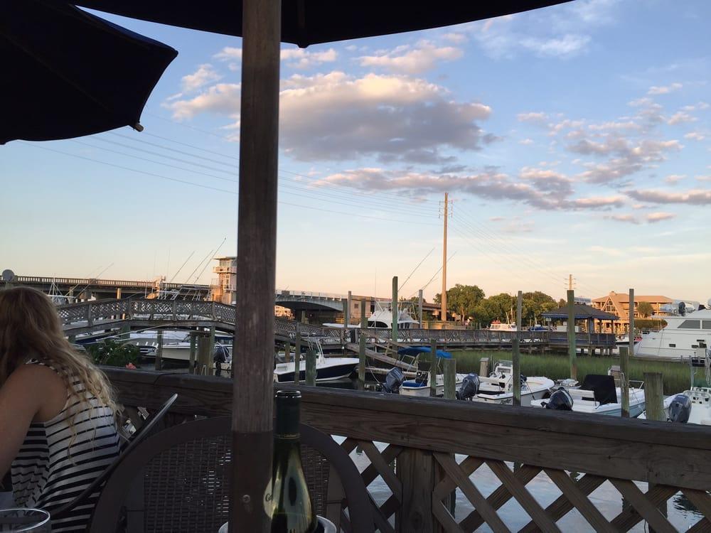 Best Restaurants In Wilmington Nc Yelp