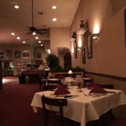 Photo Of Gene S Steak House Daytona Beach Fl United States Interior With