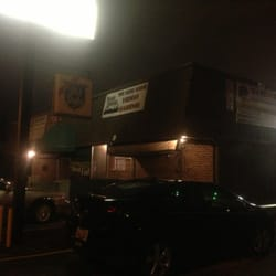 Tavern on the West End Bars 6950 W 95th St Oak Lawn IL