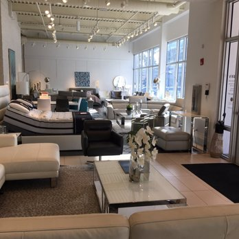 Superbe Photo Of City Furniture   Miami, FL, United States
