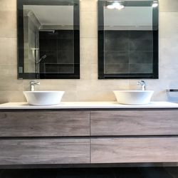 Small Bathroom Renovation Blacktown NSW. View Full Size Image ...