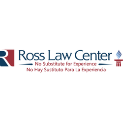 Photo Of Ross Law Center San Go Ca United States