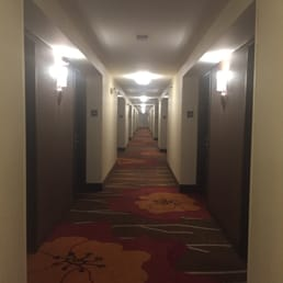 Photo Of Hilton Garden Inn Columbus/Grove City   Grove City, OH, United