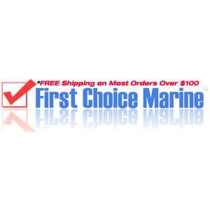 First Choice Marine