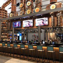 Q 126 Photos 88 Reviews Southern 2800 N Terminal Rd