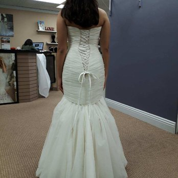 f07eea79d7c5 2000 Dreams - 232 Photos & 288 Reviews - Bridal - 4180 Convoy St ...