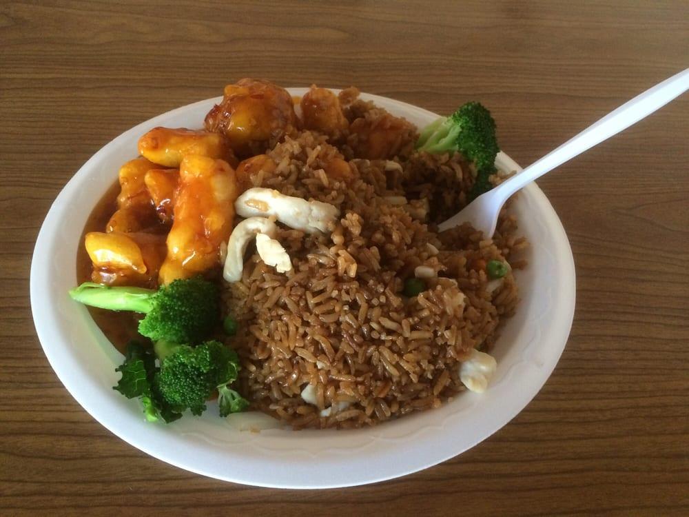 Chinese Food Longfellow Minneapolis