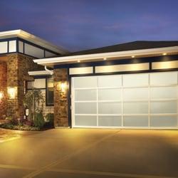 Photo of Ultra-Lite Overhead Doors - Calgary AB Canada & Ultra-Lite Overhead Doors - Garage Door Services - 7307 40 Street SE ...