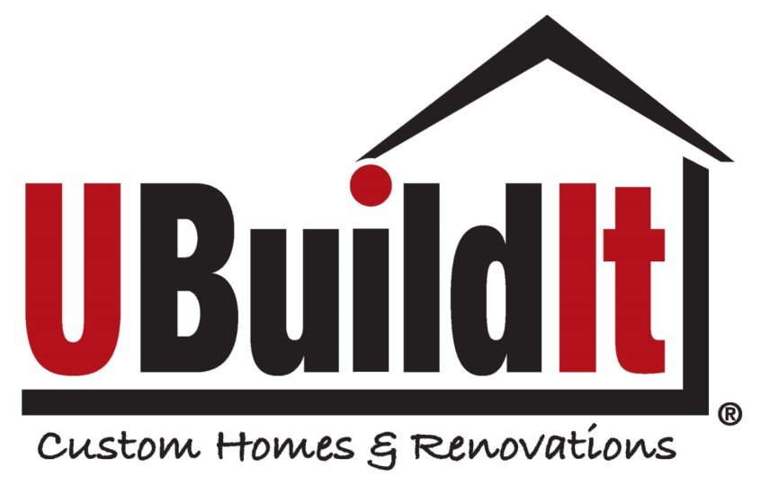 UBuildIt - Waukesha Custom Homes & Renovations