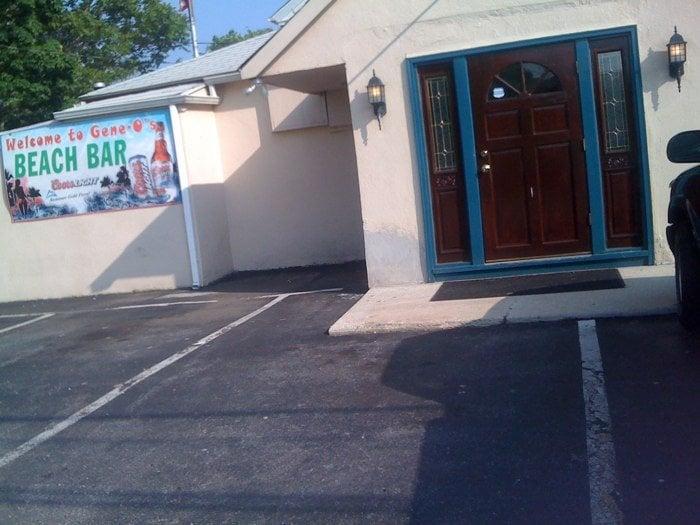 Restaurants Near Waterford Works Nj