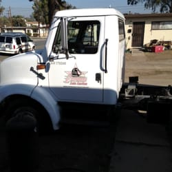express auto auction car auctions 8407 airway rd san diego ca phone number yelp. Black Bedroom Furniture Sets. Home Design Ideas