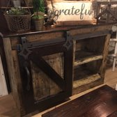 Gentil Photo Of Back Country Furniture Designs   Center, TX, United States