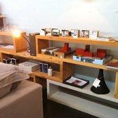 Morgen Frankfurt morgen interiors 10 fotos möbel lindleystr 5 ostend