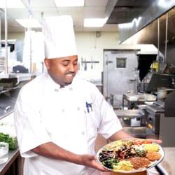 Langano ethiopian restaurant 35 billeder 57 for Abol ethiopian cuisine silver spring md