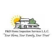 P&D Home Inspection Services, L.L.C.: Prospect, PA