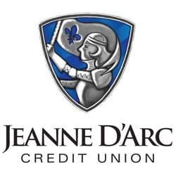 Image result for jeanne d'arc credit union